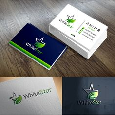 WhiteStar - You can do it !! you can help engage staff and build a brand that we can be proud of white star is named after the famous luxury service of cruse liners and inspired by the white star cruse line. We are...