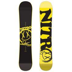 nitro-good-times-snowboard-2016-152.jpg (1500×1500)
