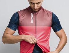 Cycling Suit, Cycling Jerseys, Cycling Bikes, Bike Wear, Bike Style, Pattern Mixing, Mens Suits, Sportswear, Mens Tops