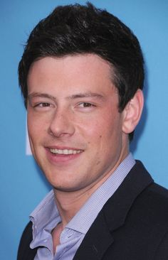 'Glee' Season 5 Episode 3 Spoilers: Promo Released for Tribute Episode to Finn Hudson/Cory Monteith [Video]