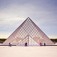 Cuba Gallery in Paris, France Pamukkale, France Travel, Italy Travel, France Europe, Cuba, Louvre Paris, Destinations, Triomphe, Paris Hotels