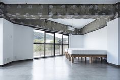 Gallery of Xchange Apartments / TANK - 2