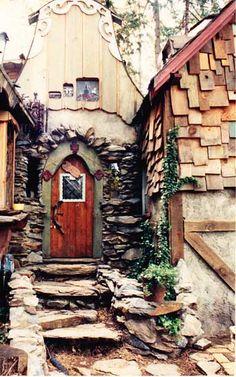 Storybook House: 17 тыс изображений найдено в Яндекс.Картинках