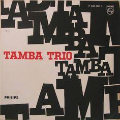 Tamba Trio #jazz