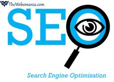 #TheWebomania is the largest and best noticeable #seo #firm now a days serving the most unique and reliable service with #Organic #SEO and with all that of SEO strategy out for implement that to better #rank and position in search engine. https://seocompanyinmumbaiblog.wordpress.com/2016/07/02/seo-company-in-mumbai-seo-service-in-mumbai-indian-seo-companies/