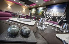 Notre restaurant est maintenant ouvert depuis quelques temps. Nous cherchons à améliorer tout les jours depuis ce jour-là. N'hésitez pas à venir tester notre cuisine et nous donner votre avis :). #Gastronomielozère #terroir #restaurationlozère