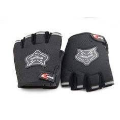 Sports Body Building Fitness Gym Gloves Crossfit Weight Lifting Gloves for Men Women Barbell Dumbbell Exercise Training Workout Crossfit Gloves, Gym Gloves, Workout Gloves, Mens Gloves, Fitness Gloves, Cycling Gloves, Bodybuilding Training, Bodybuilding Workouts, Yoga Fitness
