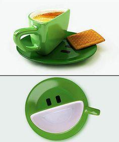 it's funny item