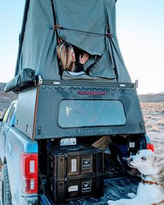 Welcome to Alex Honnold's van. The American rock climber may be best known for his free solo ascents of killer walls, but we think his badass mobile home also deserves some attention. Family Vacation Destinations, Cruise Vacation, Disney Vacations, Family Vacations, Road Trip Essentials, Road Trip Hacks, Road Trips, Hiker Trailer, Apocalypse Survival Kit