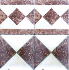 Reclaimed tile by Maitland & Poate - salvages tile, antique tile, old tile, antique tile, retro tile, vintage tile, cement tile, encaustic tile, spanish tile, moroccan tile Reclaimed tile by Maitland & Poate - salvages tile, antique tile, old tile, antique tile, retro tile, vintage tile, cement tile, encaustic tile, spanish tile, moroccan tile