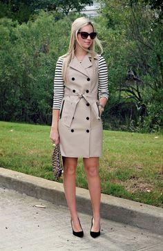 Самые модные фасоны пальто 2017-2018, тенденции и фото новинки пальто