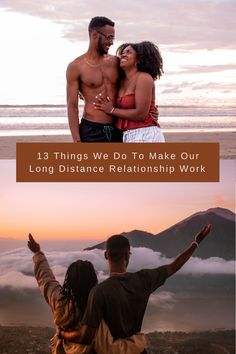 Long distance relationships are tough and require a lot of work, love and commitment. We do these 13 things to make sure our LDR survives! Long Distance Marriage, Long Distance Relationship Quotes, Long Distance Love, Relationship Tips, Work Relationships, Distance Relationships, Run To The Hills, Love Your Wife, 30 Day Fitness