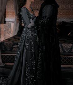 Queen Aesthetic, Princess Aesthetic, Couple Aesthetic, Fantasy Magic, Dark Princess, Dark Fairytale, Dark Queen, Slytherin Aesthetic, The Villain