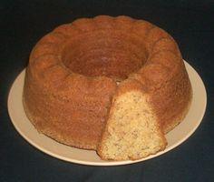 Mehevä banaani-rahkakahvikakku - Mimmin keittiö - Vuodatus.net - Bread, Food, Brot, Essen, Baking, Meals, Breads, Buns, Yemek