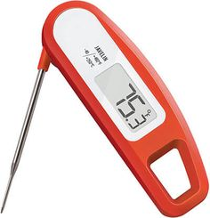 10 best best digital meat thermometers images on pinterest meat rh pinterest com