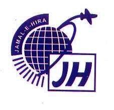 Jamal E Hira Travel & Tours