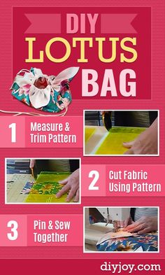 1285 Best Crafts To Make And Sell Images In 2019 Easy Diy Crafts