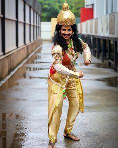 Film Doctors, Function Dresses, Royal Enfield, Tamil Actress, Girl Quotes, Season 2, Haha, Wonder Woman, Singer