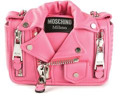 moschino-small-biker-shoulder-bag.jpg (690×550)