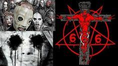 Dying Light: Slipknot - This Cold Black - Lyrics