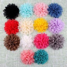 http://babyclothes.fashiongarments.biz/  20pcs/Lot 10CM Multi-colors Wave Edge Lace Flowers DIY Baby Girl Hair Band Accessory Shoes Dress Cloth Decoration Supply, http://babyclothes.fashiongarments.biz/products/20pcslot-10cm-multi-colors-wave-edge-lace-flowers-diy-baby-girl-hair-band-accessory-shoes-dress-cloth-decoration-supply/, 	20pcs/Lot 10CM Multi-colors Wave Edge Lace Flowers DIY Baby Girl Hair Band Accessory Shoes Dress Cloth Decoration Supply Item No.:  LSH01-01-0002  Size: Dia…