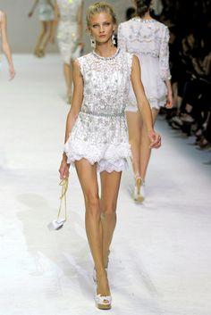El estilo de Diane Kruger en 20 looks
