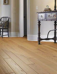 AA713-00245 Hardwood Floors