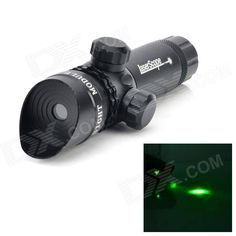 # #20Mm #Bevel #Black #For #Front #Green #Gun #InfraRed #Laser #Light #Rail #Scope #Airsoft # #Guns #Supplies #Gun #Scopes # #Sights #Home #Sports # #Outdoors Available on Store USA EUROPE AUSTRALIA http://ift.tt/2hhIGnx
