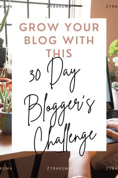 Are you up for the 30 days blogging challenge? This is a great way to grow your blog and build consistently. Oh yeah, we all love challenges so why not give this a shot if you have nothing to do or you want to build your business. | how to start a blog for beginners | blogging for beginners ideas | starting a blog for beginners | how to write a blog for beginners | grow your blog Love Challenge, Blog Writing, Blog Design, Blogging For Beginners, Self Development, 30 Day, Self Improvement, Business Tips, Improve Yourself