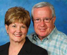 Serving God in Nicaragua - Wayne and Elaine MaGouirk