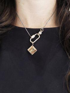 163 Best Marla Aaron Jewelry Images On Pinterest