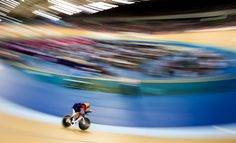 Sir Bradley Wiggins smashes Alex Dowsett's hour record – in pictures: Alex Dowsett, Bradley Wiggins, Cycle To Work, Workout Results, Rio Olympics 2016, Cargo Bike, Pro Cycling, Sport Motivation, First World