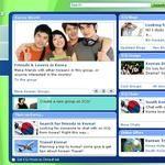 No icq zones (ICQ WELCOME) você conhece o mundo e aprende coisas novas. Toda semana uma país diferente no ICQ world: http://twitpic.com/b8uun