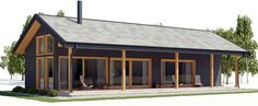 affordable-homes_001_house_plan_ch453.jpg