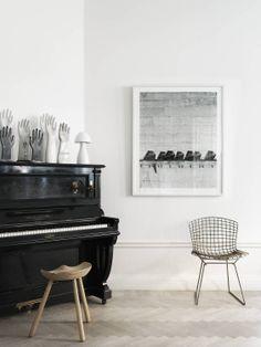 Lotta Agaton Home - Petra Bindel - LINKdeco