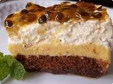Torta-pave-de-maracuja