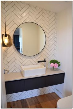 Awesome Classic Subway Tile Interior Ideas