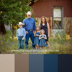 San Antonio Master Photographer Elizabeth Homan, owner of Artistic Images, specializes in Storytelling Portraits of Families and Children. Visit her website for more information www.portraitsbyelizabeth.com #familyportraits #sanantonio #familyphotography