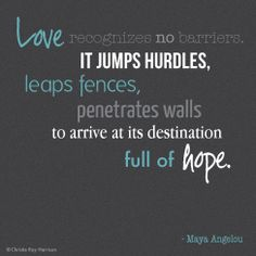 maya+angelou+quotes | Maya Angelou quote