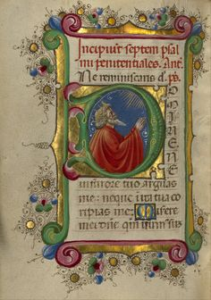 Taddeo_Crivelli_(Italian,_died_about_1479,_active_about_1451_-_1479)_-_Initial_D-_David_in_Prayer_-_Google_Art_Project.jpg (3132×4461)