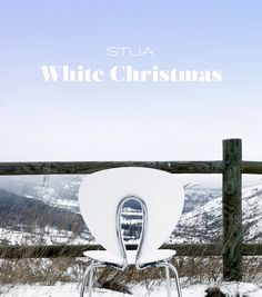 STUA wishes you Happy Christmas!
