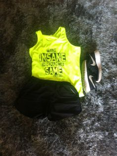 Onesies, Fitness, Kids, Clothes, Fashion, Best T Shirts, Sports Shirts, Sports, Young Children