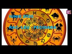 Amprenta astrala IUNIE 2020 - RAC- LEU - FECIOARA - YouTube Horoscope Signs, Zodiac Signs, India Live, Free Daily Horoscopes, What Is Today, Sagittarius, Crystal Healing, Religion, Spirituality