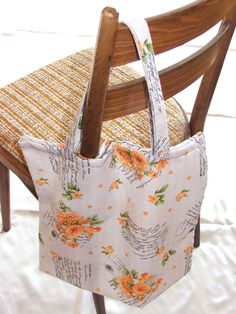 shopping bag - orange roses Orange Roses, Orange Bag, Shopping Bag, Tote Bag, Bags, Orange Purse, Handbags, Totes, Shopping Bags
