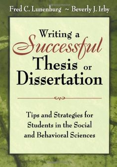 Identify the thesis and main points of a speech  Organize ideas in American Society for Cell Biology