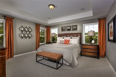 Partin Place, a KB Home Community in Fuquay-Varina, NC (Raleigh/Durham)