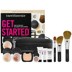 http://www.today.com/style/beauty-gift-sets-will-save-you-bundle-t24226?cid=eml_tss_20150605