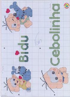 graficos+da+turma+da+monica+bebes.jpg (370×512)