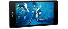 estudiantes de comunicacion: Sony se tira a la pileta con celulares, tabletas y...