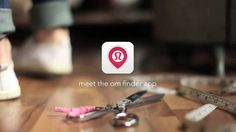 om finder app promo on Vimeo